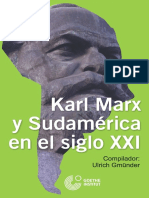 Libro Marx Web