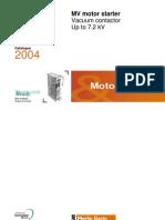 Catalogo Motorpact