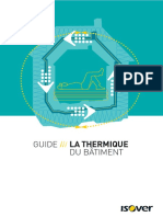 mdg_guidethermique