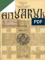 Anuar2000-2001-1