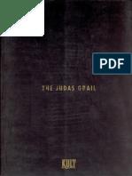 KULT Judas Grail