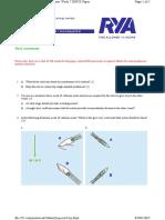 180553694 Sample Collregs Paper PDF