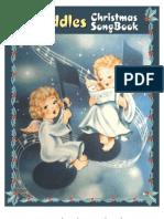KididdlesChristmasSongbook