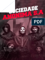 SOCIEDADE ANONIMA SA