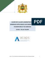Ccag f s Acaps Version Finale 1