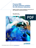 process_erp_ideal_software_solution_for_pharma_industries_whitepaper.pdf