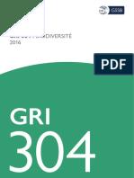 french-gri-304-biodiversity-2016