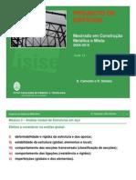 Projecto_de_Edificios-MCMM-2009-2010-A12-PDF[1]