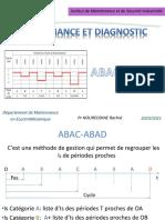 ABAC-ABAD