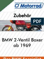 2v_boxerzubehoer