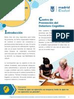 cuadernillo-avanzado-1 (1)