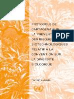 Cartagena Protocol Fr[1]