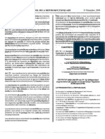 D._2009-298_Augmentation_capital_UTB[1]