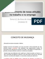 desenvolvimento-de-novas-atitudes-no-trabalho-e-no-emprego1