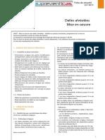 Dalles-Alveolees-2