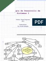 5.3. Planificación y programacion (Neil 2017)