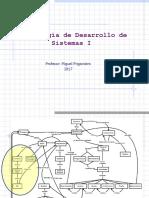 6.2. Base de Datos (Miguel 2017)