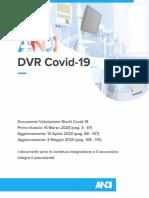 Aggiornamenti_DVR_Covid-19_03052020