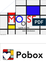 Moose is Perl_ A Guide to the New Revolution Presentation