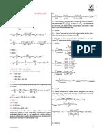 Aef11 Prop Sol Fichas Formativas