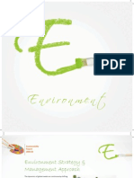 Environment2303