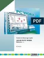 PC_WORX_Quickstart_FR