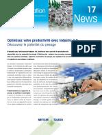 dokumen.tips_optimisez-votre-productivit-avec-industry-40-dcouvrez-plastique-moul