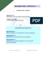 1-3_AS-FR-ev3 (1)