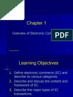 EC2004_ch01