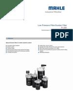 Pi220_NG160_EN-Olaj-szűrő-DECO20
