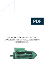induction motor-2