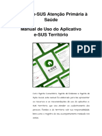 Manual_e-SUSAB_Territorio_3_2