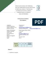 TPS DEF. (323) 11.738.554