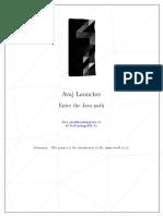 Avaj Launcher.en