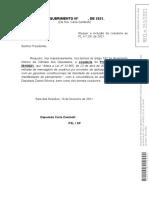 Tramitacao-REQ-151-2021