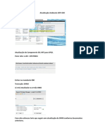 Atualização Ambiente NFP.docx