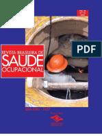 Assunção Pg41 Cadeirologia RBSO 110