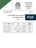Planning EF_M1_HU_S2