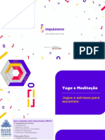 impulsiona-2019.09-yogameditacao