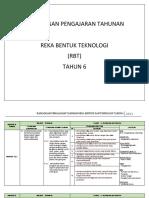 RPT RBT THN 6 2021