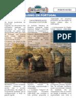 15 - Realismo Portugal