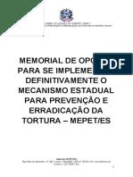 CEPET-ES-Memorial-com-opções-para-implementação-de-mecasnismo-estadual-de-prevenção-e-combate-à-tortura-2018
