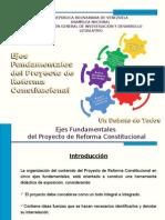 ReformaConstitucional1