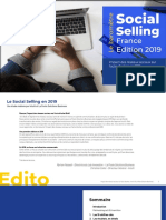 barometre-social-selling-2019