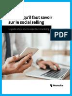 linkedIn-tout-savoir-social-selling