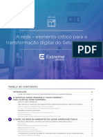 ebook-digital-transformation-in-healthcare-extreme-networks-portugal