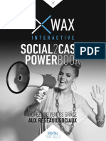 S2C-POWERBOOK-FR-v06-WAX-2
