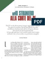 Uno_straniero_alla_corte_del_re._Linflus