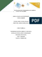 ETAPA-4.CATALINAGALVIS