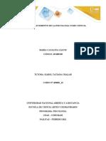 ETAPA3_PSICOLOGIA_COMO_CIENCIA_GRUPO403001_16_CatalinaGalvis
